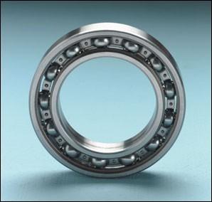 Ceramic Bearing 6902 Zro2 Full-Ceramic Bearings
