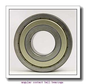 3.937 Inch | 100 Millimeter x 5.512 Inch | 140 Millimeter x 3.15 Inch | 80 Millimeter  SKF 71920 ACD/QGBVQ253  Angular Contact Ball Bearings