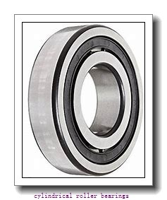 45 x 3.346 Inch | 85 Millimeter x 0.906 Inch | 23 Millimeter  NSK NUP2209ET  Cylindrical Roller Bearings