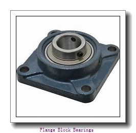 QM INDUSTRIES QAFLP18A304SB  Flange Block Bearings