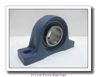 2.5 Inch | 63.5 Millimeter x 4.3 Inch | 109.22 Millimeter x 2.75 Inch | 69.85 Millimeter  QM INDUSTRIES QAAPL13A208SO  Pillow Block Bearings