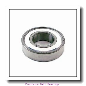 2.953 Inch | 75 Millimeter x 5.118 Inch | 130 Millimeter x 0.984 Inch | 25 Millimeter  TIMKEN 2MM215WI  Precision Ball Bearings