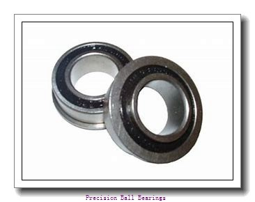 2.756 Inch | 70 Millimeter x 4.921 Inch | 125 Millimeter x 2.835 Inch | 72 Millimeter  TIMKEN 2MM214WI TUM  Precision Ball Bearings