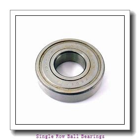 SKF 211S  Single Row Ball Bearings