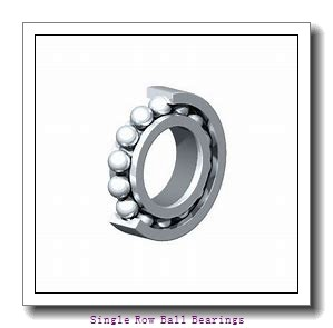 SKF 1816SZZ  Single Row Ball Bearings
