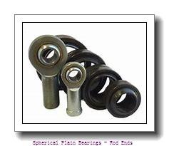 PT INTERNATIONAL GIS14  Spherical Plain Bearings - Rod Ends