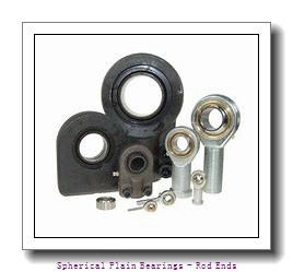 IKO LHS5  Spherical Plain Bearings - Rod Ends