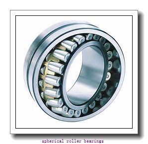 22.047 Inch | 560 Millimeter x 32.283 Inch | 820 Millimeter x 7.677 Inch | 195 Millimeter  SKF 230/560 CA/C083W509  Spherical Roller Bearings