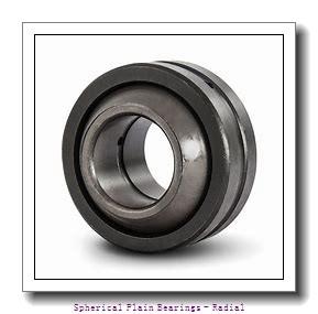 AURORA COM-8  Spherical Plain Bearings - Radial