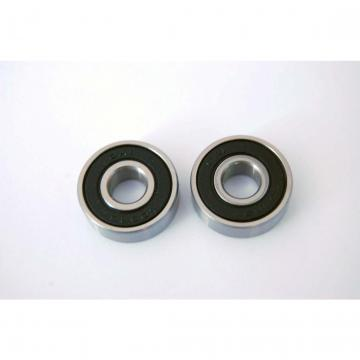 Used for Gearbox NSK 7200 7202 7204 7206 Single Row Angular Contact Ball Bearing