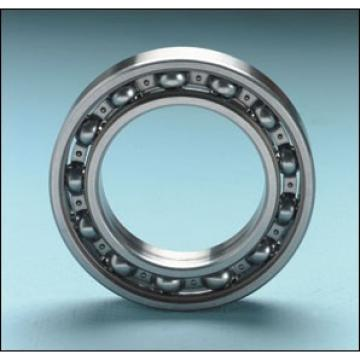Si3n4 Full Ceramic Ball Bearing for Food Processing Equipment