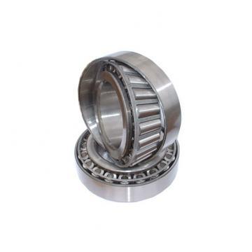 NSK 10*30*9mm Angular Contact Ball Bearing 7200 7202 7204 7206 7208 Bearing