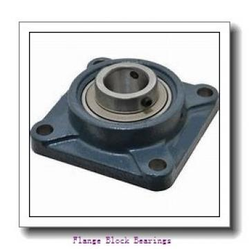 QM INDUSTRIES QVFXP22V315SET  Flange Block Bearings
