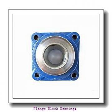 QM INDUSTRIES QVVF19V308SEB  Flange Block Bearings