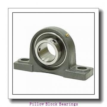 1.969 Inch | 50 Millimeter x 3.14 Inch | 79.756 Millimeter x 2.756 Inch | 70 Millimeter  QM INDUSTRIES QVPA11V050SET  Pillow Block Bearings