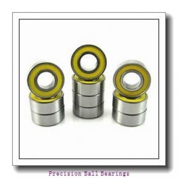 0.984 Inch | 25 Millimeter x 1.85 Inch | 47 Millimeter x 1.89 Inch | 48 Millimeter  TIMKEN 3MM9105WI QUL  Precision Ball Bearings
