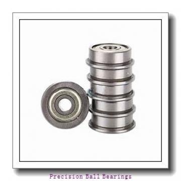 1.378 Inch | 35 Millimeter x 2.441 Inch | 62 Millimeter x 0.551 Inch | 14 Millimeter  TIMKEN 3MM9107WI SUH  Precision Ball Bearings