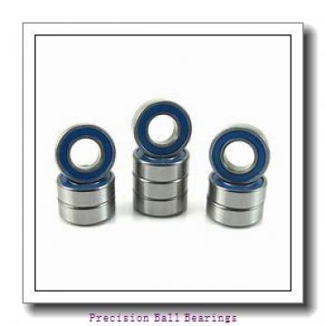 6.693 Inch | 170 Millimeter x 10.236 Inch | 260 Millimeter x 3.307 Inch | 84 Millimeter  TIMKEN 2MM9134WI DUL  Precision Ball Bearings