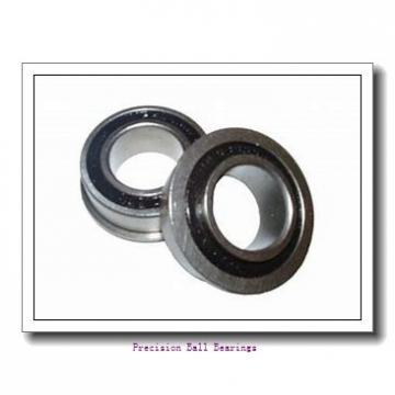 1.969 Inch | 50 Millimeter x 3.15 Inch | 80 Millimeter x 1.26 Inch | 32 Millimeter  TIMKEN 3MM9110WI DUH  Precision Ball Bearings