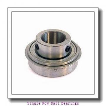 LINK BELT 31R3210E3  Single Row Ball Bearings