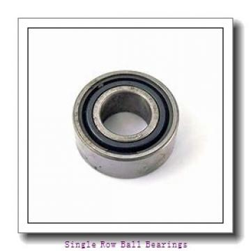 SKF 108KSZZ  Single Row Ball Bearings