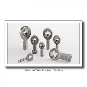 RBC BEARINGS REP3FL43FS464  Spherical Plain Bearings - Rod Ends
