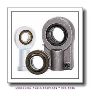 INA GAR50-DO-2RS  Spherical Plain Bearings - Rod Ends
