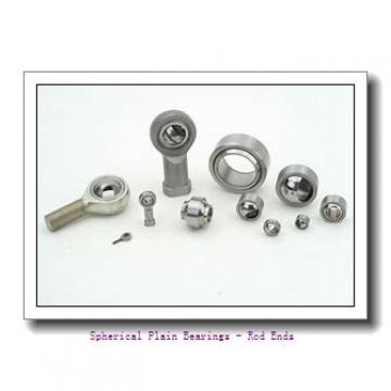 PT INTERNATIONAL GISW16  Spherical Plain Bearings - Rod Ends