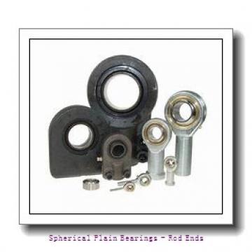PT INTERNATIONAL GIXS18  Spherical Plain Bearings - Rod Ends