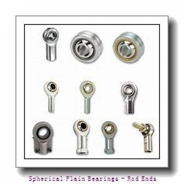 PT INTERNATIONAL GISW14  Spherical Plain Bearings - Rod Ends