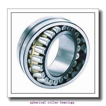 5.906 Inch | 150 Millimeter x 10.63 Inch | 270 Millimeter x 2.874 Inch | 73 Millimeter  LINK BELT 22230LBKC3  Spherical Roller Bearings