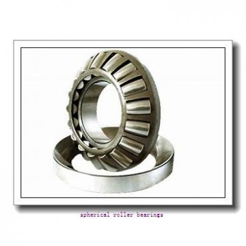 7.087 Inch | 180 Millimeter x 12.598 Inch | 320 Millimeter x 4.409 Inch | 112 Millimeter  SKF 23236 CCK/C4W33  Spherical Roller Bearings