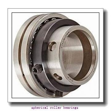 7.874 Inch | 200 Millimeter x 14.173 Inch | 360 Millimeter x 3.858 Inch | 98 Millimeter  LINK BELT 22240LBKC0  Spherical Roller Bearings