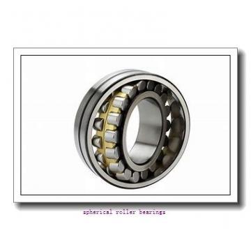 5.906 Inch | 150 Millimeter x 9.843 Inch | 250 Millimeter x 3.937 Inch | 100 Millimeter  SKF 24130 CC/C3W33  Spherical Roller Bearings