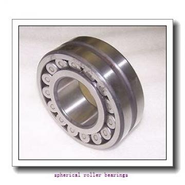 5.512 Inch | 140 Millimeter x 9.843 Inch | 250 Millimeter x 2.677 Inch | 68 Millimeter  LINK BELT 22228LBKC7080  Spherical Roller Bearings