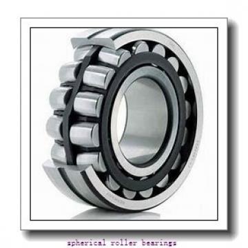 15.748 Inch   400 Millimeter x 25.591 Inch   650 Millimeter x 7.874 Inch   200 Millimeter  SKF 23180 CAK/C4W33  Spherical Roller Bearings
