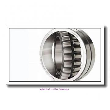 320 mm x 580 mm x 208 mm  SKF 23264 CACK/W33  Spherical Roller Bearings