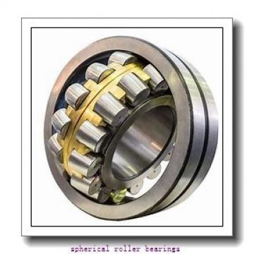 6.693 Inch | 170 Millimeter x 10.236 Inch | 260 Millimeter x 3.543 Inch | 90 Millimeter  SKF 24034 CC/C4W33  Spherical Roller Bearings