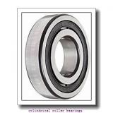 4.331 Inch   110 Millimeter x 7.874 Inch   200 Millimeter x 2.087 Inch   53 Millimeter  CONSOLIDATED BEARING NU-2222E M C/3  Cylindrical Roller Bearings