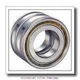 9.449 Inch   240 Millimeter x 12.598 Inch   320 Millimeter x 1.89 Inch   48 Millimeter  CONSOLIDATED BEARING NCF-2948V  Cylindrical Roller Bearings